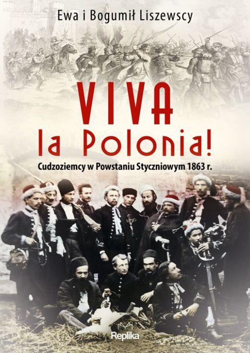 Viva-la-Polonia