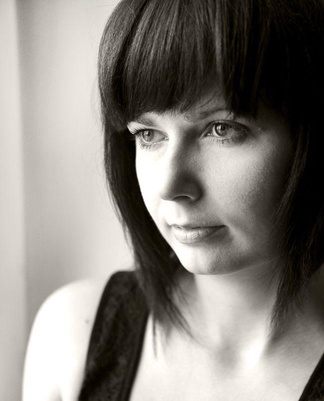 Justyna Chrobak