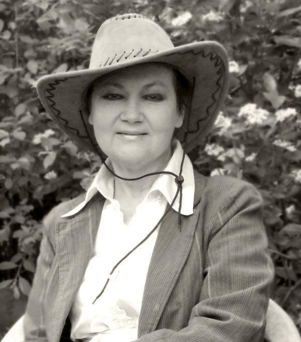Aurelia Es