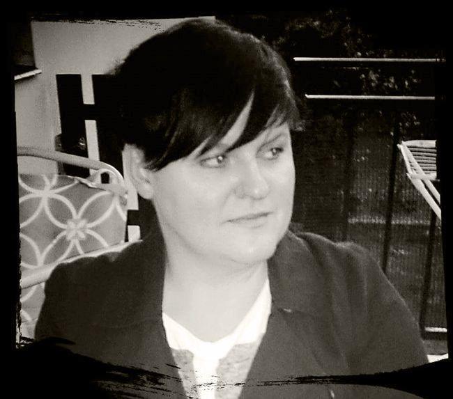 Anna Kasiuk