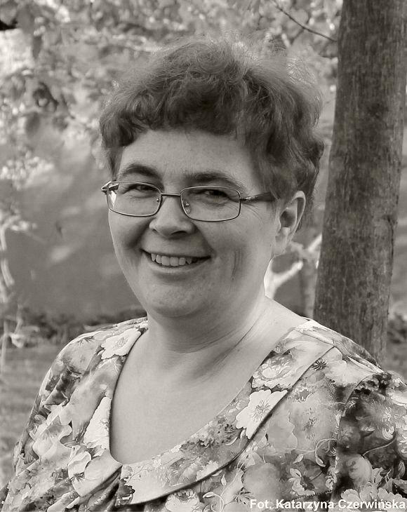 Małgorzata Klunder