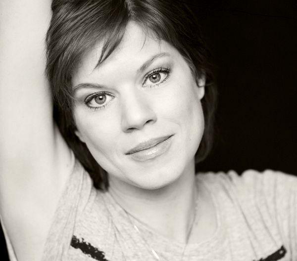 JohannaNilsson
