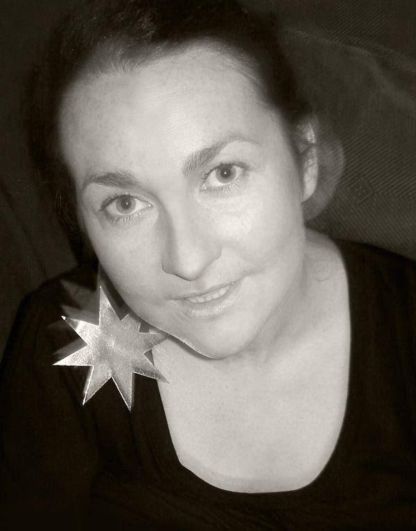 Magdalena Orzeł