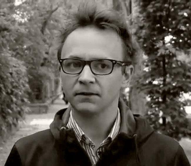 Robert Ziębiński