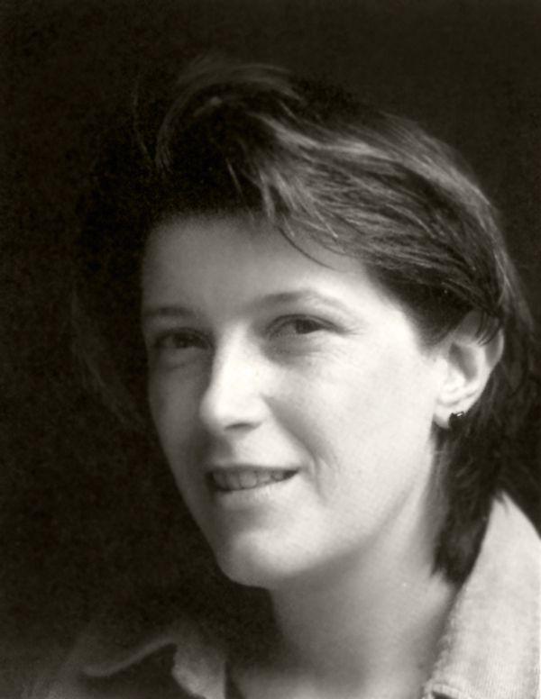Andrea Röpke