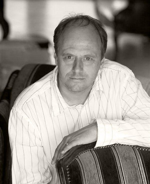 Rafał Kotomski