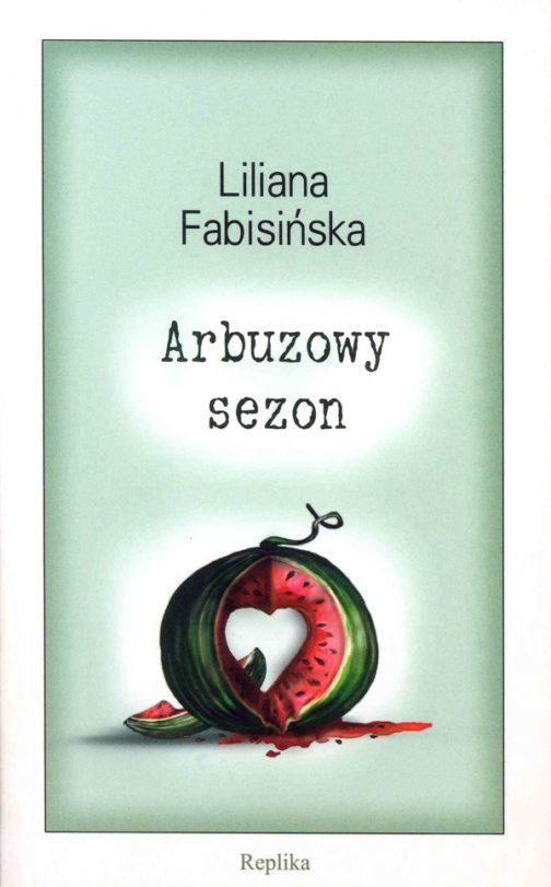 Arbuzowy-sezon