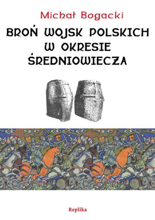 Bron-polska-e1479065796649