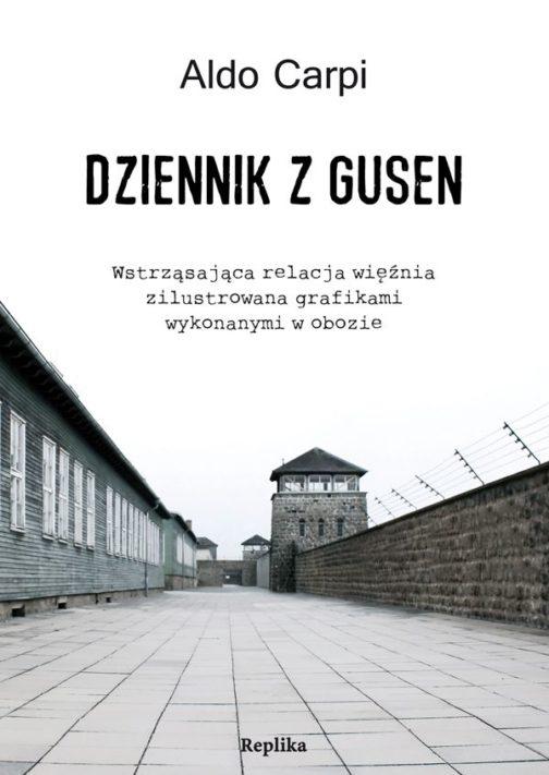 DZIENNIK_Z_GUSEN