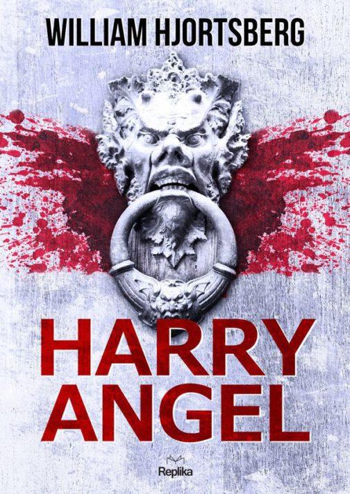 Harry-Angel