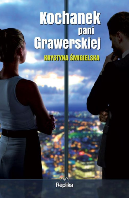 Kochanek-pani-Grawerskiej