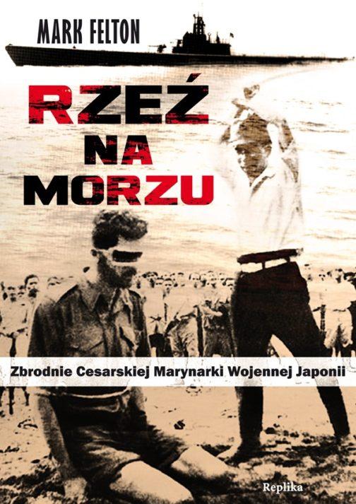 Rzez_na_morzu