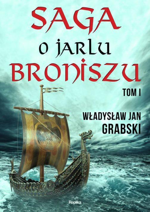 Saga_o_Jarlu_Broniszui_tom1