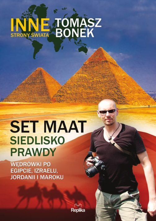 Set_Maat
