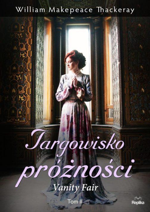 Targowisko_proznosci_tom_2