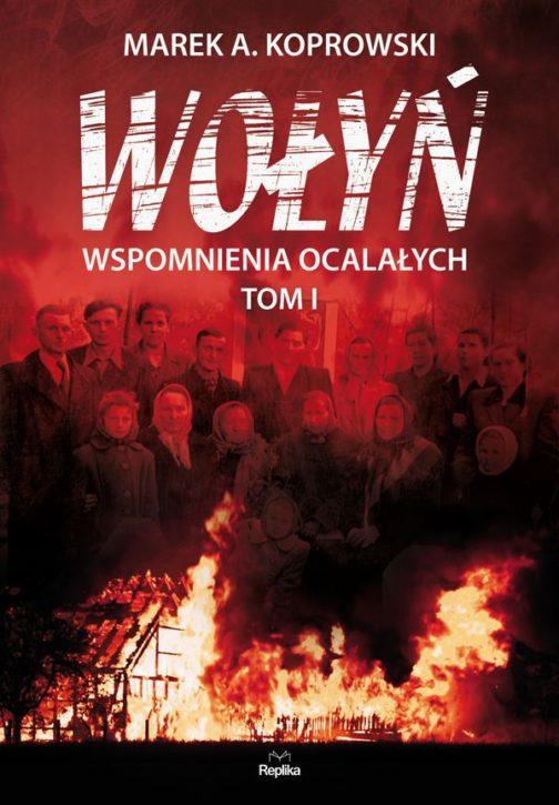 Wolyn-wspomnienia-tom-1