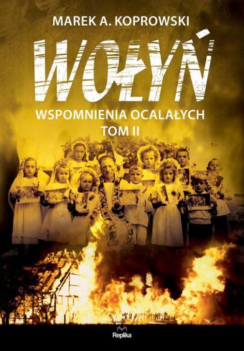 Wolyn-wspomnienia-tom-2