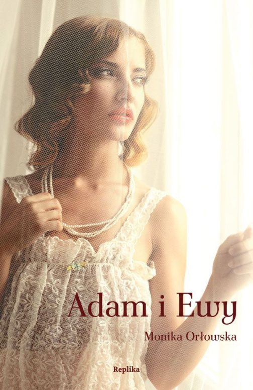 adam_i_ewy