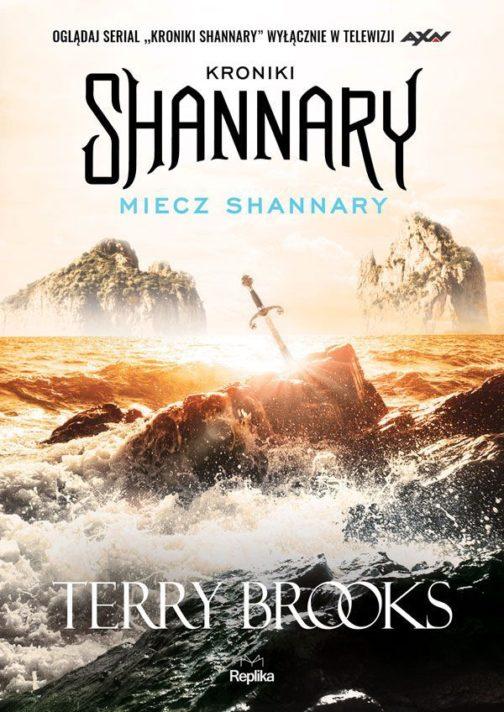 kroniki_shannary_miecz_shannary