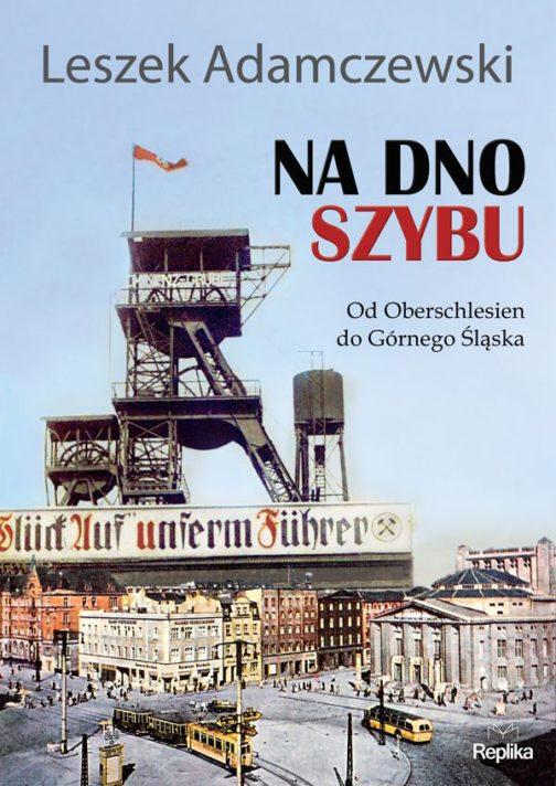 na_dno_szybu