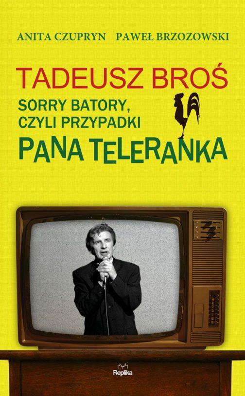 tadeusz_bros