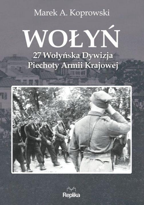 wolyn_akt_IV