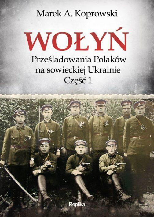 wolyn_przesladowania_czesc1