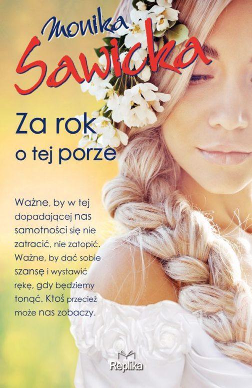 za_rok_o_tej_porze