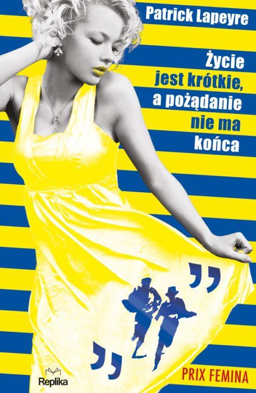 zycie_jest_krotkie