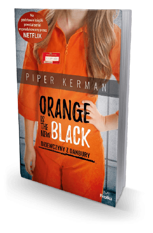 BANER-Orange-is-the-new-Black-ksiazka