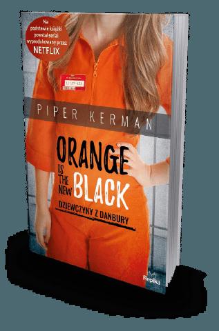 BANER-Orange-is-the-new-Black-ksiazka