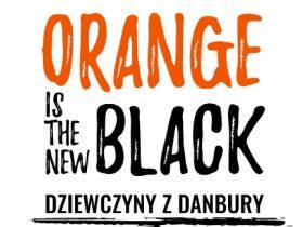 Baner-Orange-is-the-new-Black-tyt