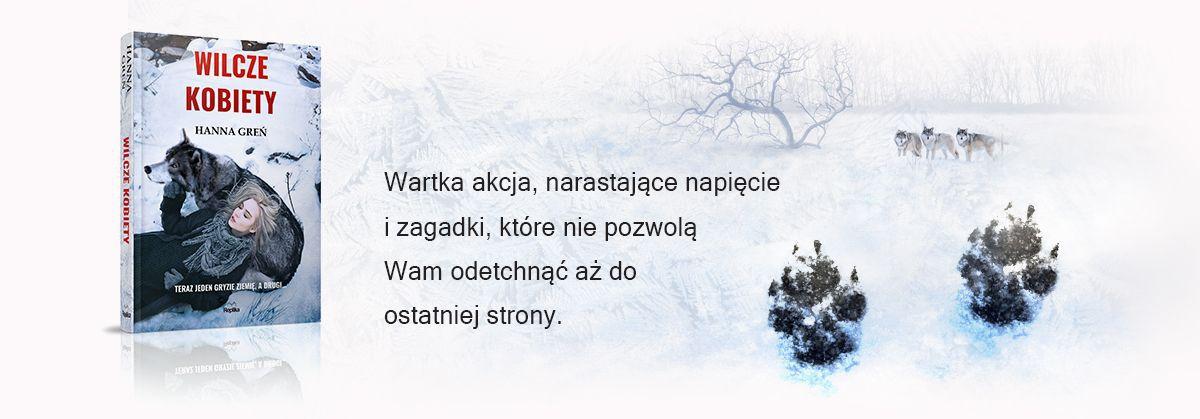 banner_replika_www