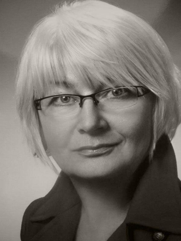 Alina Białowąs