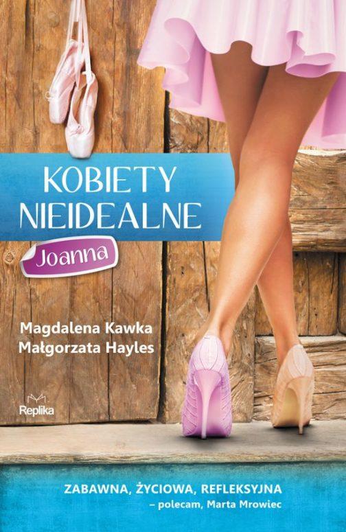 Kobiety_nieidealne_joanna