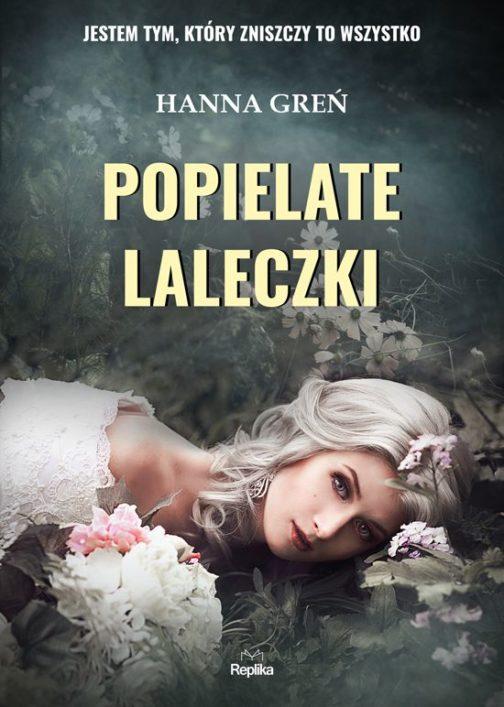 Popielate-laleczki-STARE
