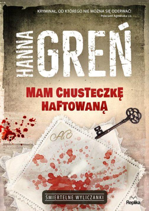 Mam-chusteczke-hawtowana-2