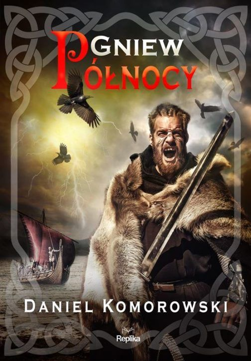 gniew_polnocy