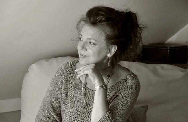 Renata L. Górska