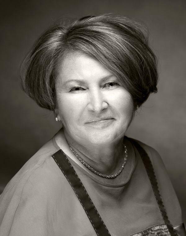 Barbara Litwicka