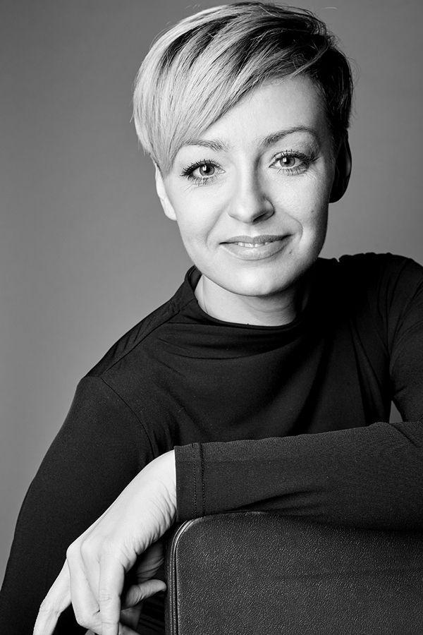 Natalia Nowak lewandowska