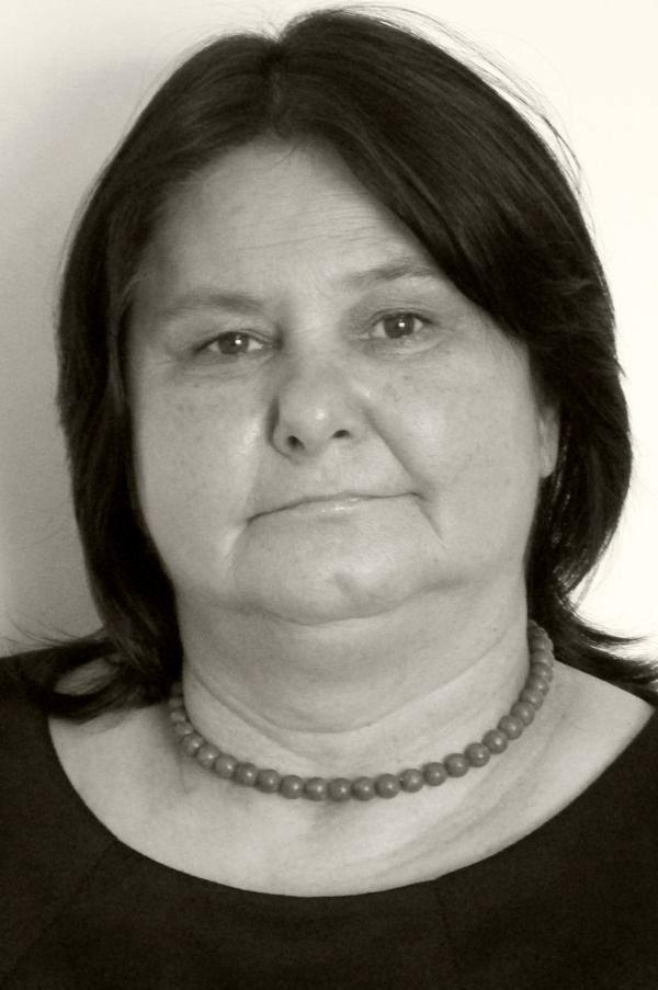 Krystyna Śmigielska