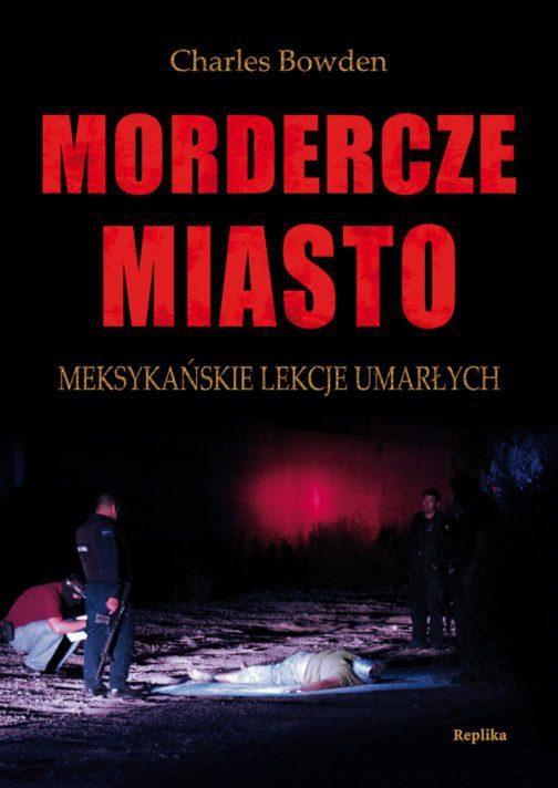 MorderczeMiasto-504x712