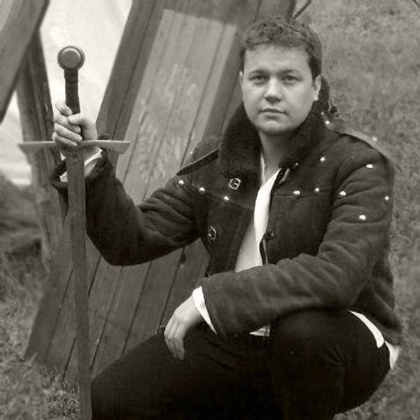 Szymon Wrzesiński