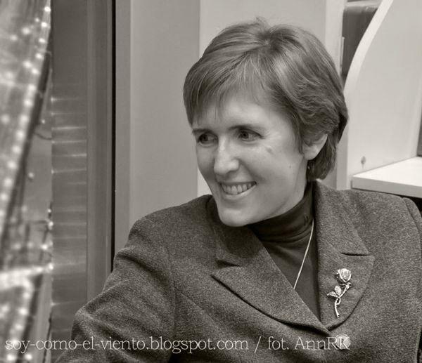 Anna Zgierun-Łacina