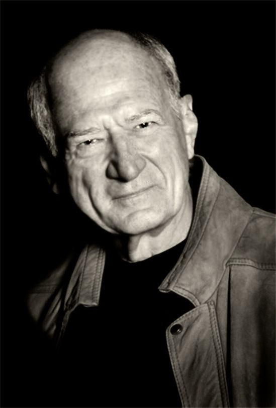 Peter Hohnen