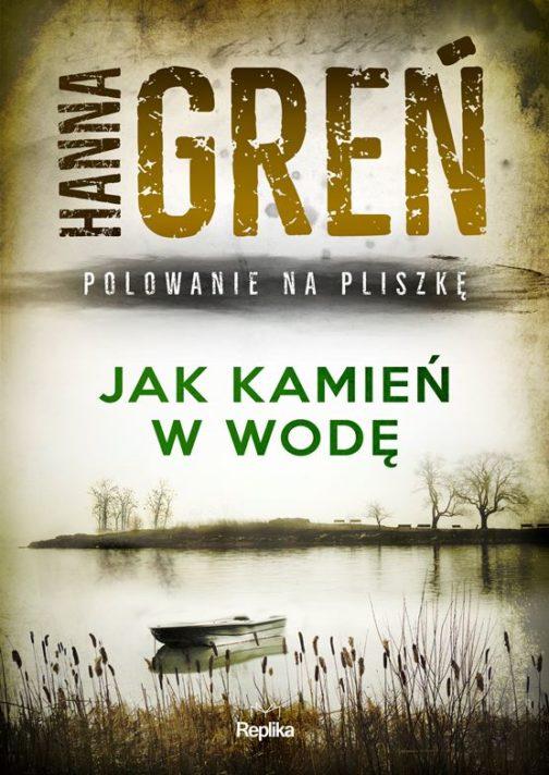 Jak_kamien_w_wode_2