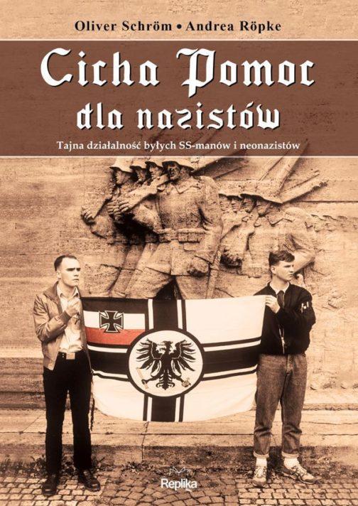 Cicha_Pomoc_dla_nazistow