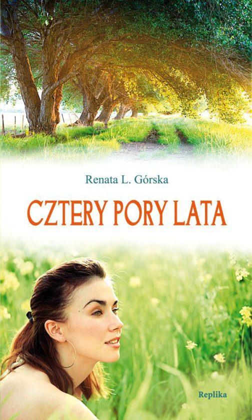 CzteryPoryLata
