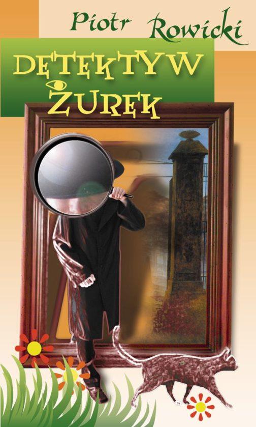 Detektyw-Zurek